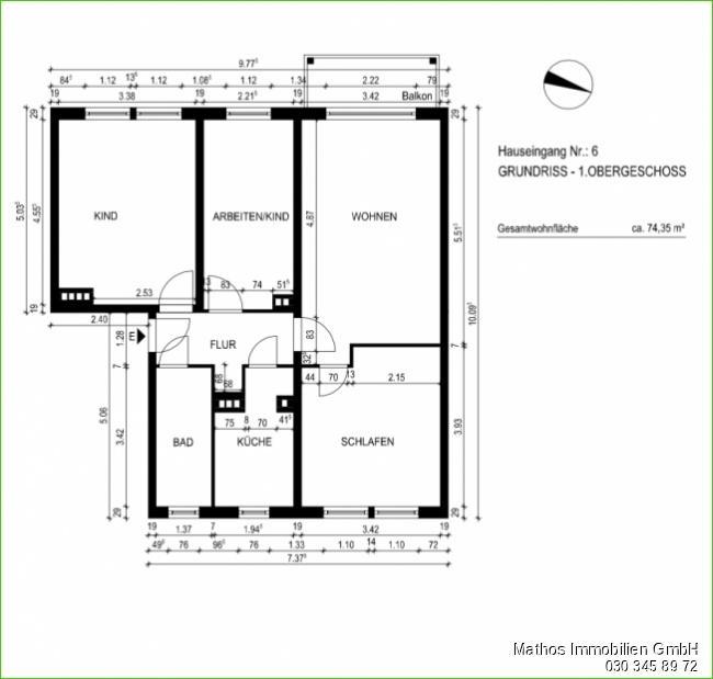 Ddr Plattenbau Grundrisse : 10 62 rendite 100 vermietung vor den toren magdeburg s ~ Lizthompson.info Haus und Dekorationen